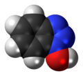 Hydroxybenzotriazole-3D-spacefill.png