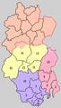 Hyogo Ako-gun 1889.png