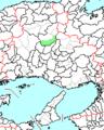 Hyogo Ikuno-town.png