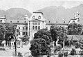 Hyogo prefectural office (1955).jpg