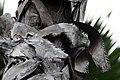 Hyphaene thebaica 19zz.jpg