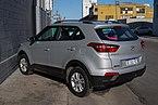 HyundaiCreta-00193.jpg