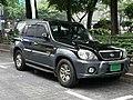 Hyundai Terracan HP black (1).jpg