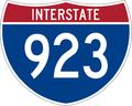 I-923.png
