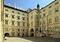 I09 531 Schweizerhof, Schatzkammer.jpg