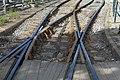 I11 517 Kreuzung Alléparken.jpg