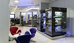 IBM Germany Research & Development Client Center 04.jpg