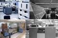 IBM System 360.png