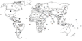 ICAO-countries.png