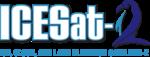 ICESat-2 logo (web).png