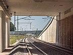 ICE Neubaustrecke Autobahnunterführung Ebing 0735.jpg