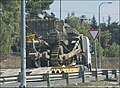 IDF-D9-transported-by-a-semi-trailer-IZE-0163 (cropped).jpg