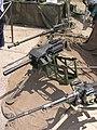 IDF-machineguns001.jpg