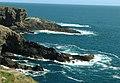 IERLAND SCHOTLAND 2004 105 (5976929189).jpg