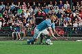 IF Brommapojkarna-Malmö FF - 2014-07-06 18-12-11 (6820).jpg