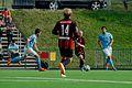 IF Brommapojkarna-Malmö FF - 2014-07-06 18-14-13 (6861).jpg