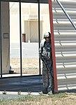 IGI 15-02A anti-hijacking exercise 150623-F-RU983-078.jpg