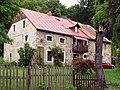 IG Mysłakowice, Czerwony Dworek 8 P6290020.JPG