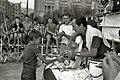 III concurso del 'Pez Chico' en el puerto y organizado por el Real Club Náutico de San Sebastián (9 de 12) - Fondo Marín-Kutxa Fototeka.jpg
