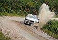 II Rally Eurocidade - A.Campaña.jpg