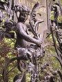 IMG 6321-Ostfriedhof-Baeumer.JPG