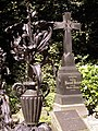 IMG 6602-Ostfriedhof-Baeumer-a.jpg