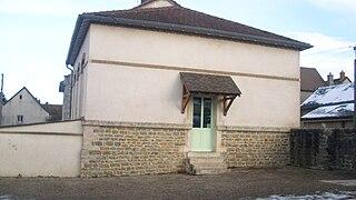 IMG Ecole de Saint-Denis-de-Vaux.JPG