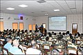 INS Chilka Conducts Marine Orientation Course for BSF (2).jpg