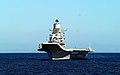 INS Vikramaditya in the White Sea.jpg