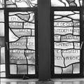 INTERIEUR, GLAS IN LOODRAAM, DETAIL - Zuidlaren - 20271201 - RCE.jpg