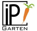 IPGarten.png