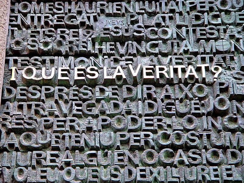 File:IQueEsLaVerita.jpg