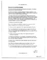 ISN 720 CSRT 2004 transcripts pg 1.png
