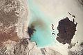 ISS-033 Salar de Coipasa, Bolivia.jpg