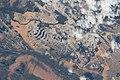 ISS043-E-101829 - View of Madagascar.jpg