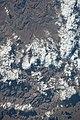 ISS052-E-20802 - View of Peru.jpg