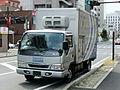 ISUZU ELF 5th generation (Minor Change of 2002.06 model ).jpg