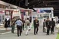 ITU Telecom World 2016 (25362394769).jpg