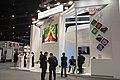 ITU Telecom World 2016 - Exhibition (22839305998).jpg