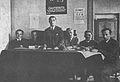 IV Zjazd Delegatów Oddziałów Żydowskiego Towarzystwa Krajoznawczego 1933.jpg