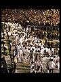 IX Juegos Suramericanos 2010 Inauguración.jpg