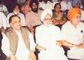 IZA, Manmohan Singh and Gen Arora.tif