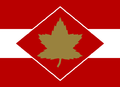 I Canadian Corps formation sign.png