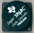 Ic-photo-TI--TMX390Z55GF--(SuperSPARC-TMS390-Cache-Controller).png