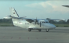 Icar Air Let L-410.png