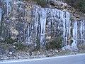Ice near Postira - Supetar road (2).jpg