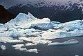 Icebergs in Alaska (50043420322).jpg