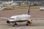 Icelandair Boeing B757 TF-FII (25632122514).jpg