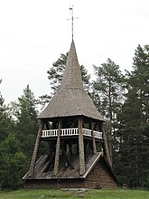 Fil:Idenors kyrka ext4.jpg