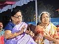 Identifiable Personality Photos taken at Bhubaneswar Odisha 02-19 14.jpg